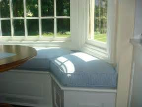 Bay Window Seat Cushions 25 Best Ideas About Window Seat Cushions On Bench Seat Cushions Seat Cushions And
