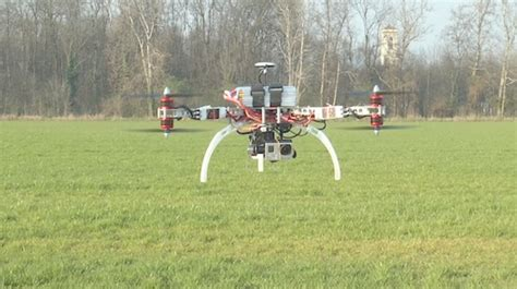 droni volanti prezzi l arrivo dei droni le nuove macchine agricole volanti