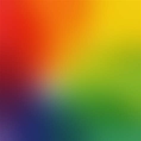 wallpaper for iphone 6 rainbow papers co wallpapers by ninanino