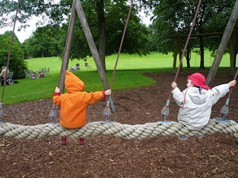 britzer garten kinderspielplatz britzer garten gr 252 ne oase f 252 r familien in berlin neuk 246 lln