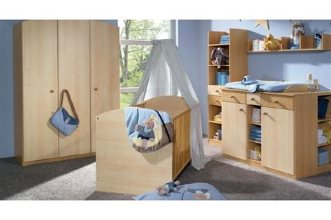 kinderzimmer luisa babyone babyzimmer forum baby vorbereitung urbia de