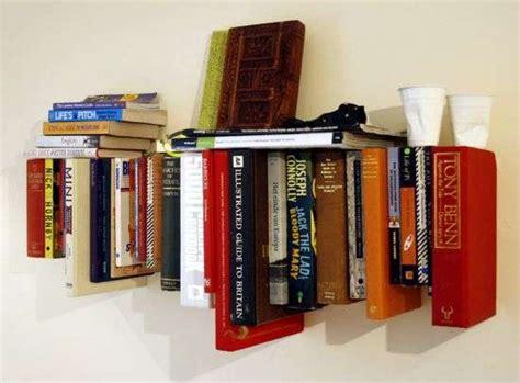green diy bookshelves the book book shelf by not tom