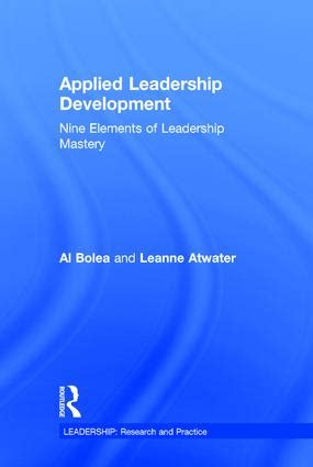 foucault on leadership the leader as subject routledge studies in leadership work and organizational psychology books e books leadership routledge