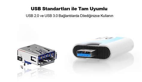 Ssd Team Microsd Uhs 1 Usb Reader R80 Mb 16 Gb team tr1321w usb3 0 sdxc sdhc microsd kart okuyucu