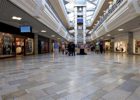 layout of brandon mall kl 233 pierre mostrar 225 los planos de sus centros comerciales