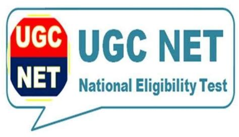 ugc net pattern change ugc net 2018 cbse to revise exam and syllabus pattern for
