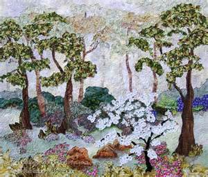 Landscape Quilts For Sale 301 Moved Permanently