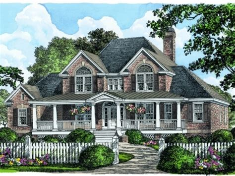 Donald Gardner House Plans One Story Awesome Donald Gardner New House Plans Medemco Don Gardner House Plans One Story Pictures