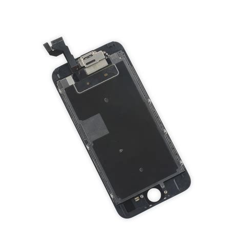 Iphone Ecran 6 by Ecran Iphone 6 Pas Cher Sur Vitrecran Livraison Gratuite