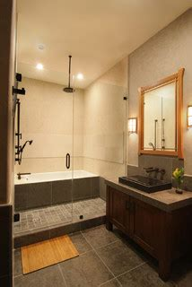 japanese bathroom uk traditional japanese asian bathroom los angeles by