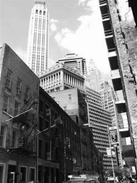 Imagenes Nueva York Blanco Y Negro | nueva york en blanco y negro descargar fotos gratis