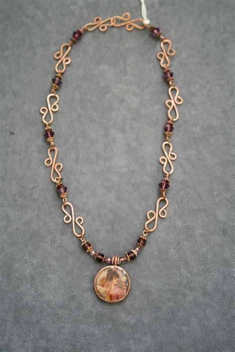 best wire for jewelry best 25 wire jewelry patterns ideas on copper