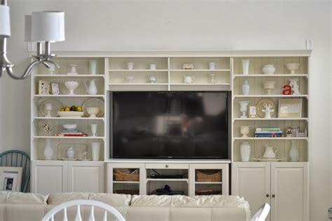 ikea home entertainment wall units joy studio design gallery best design
