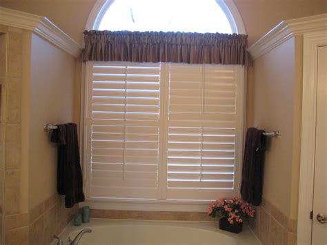 best blinds for bathroom best window treatments for bathrooms cabinet hardware room