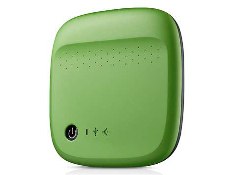 wireless mobile storage seagate wireless mobile storage 500gb brandstik