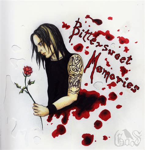 bittersweet memories bullet for my bullet for my favourites by poisonkiss13666 on