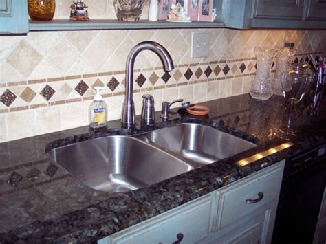 your source for countertops in dallas and beyond granite