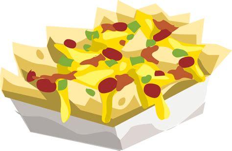 Clipart Nachos free nachos clip