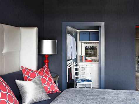 bachelor bedroom colors high end bachelor pad decorating on a budget interior