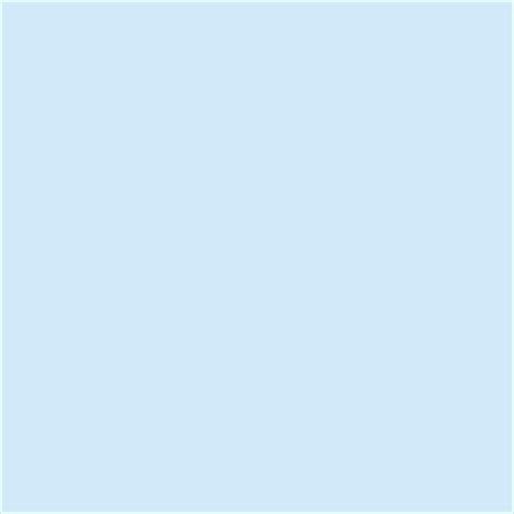 Light Baby Blue by Solid Baby Blue Alpine Flannel Flannel Fabric Solid Baby