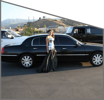 sedan limo service riverside 1 luxury limousine and chauffeur services