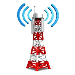 ats wireless solutions