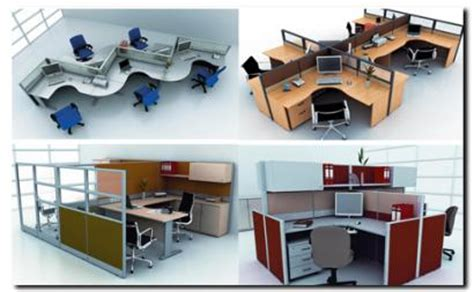 malaysia office furniture supplier office chair office