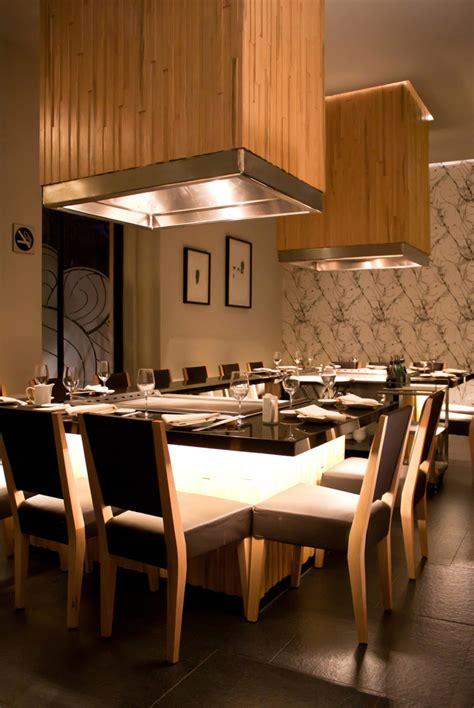 sato restaurant  taller arquitectura leon mexico