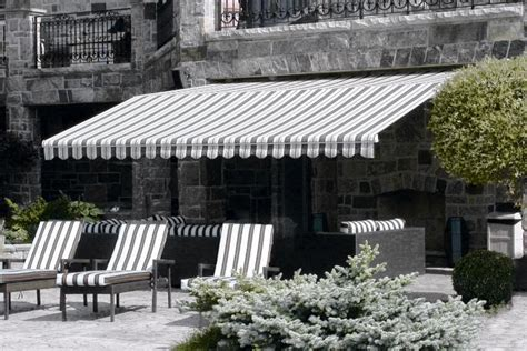 aristocrat awnings reviews aristocrat awnings reviews 28 images houston awnings