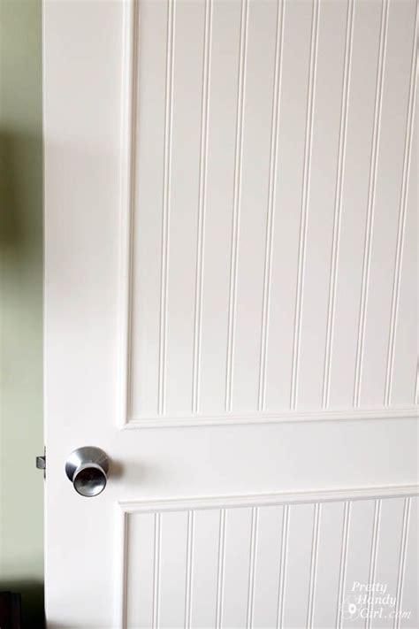 25 best ideas about hollow core doors on pinterest door makeover cheap bedroom makeover and door cheap uncategorized plain cheap interior door