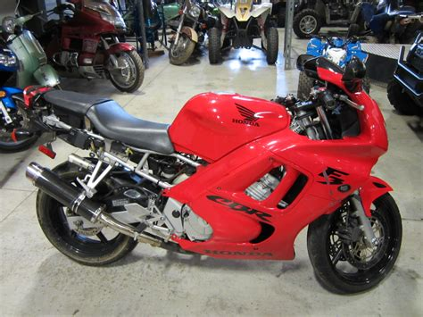 brand cbr 600 price tags page 1 or used motorcycles for sale