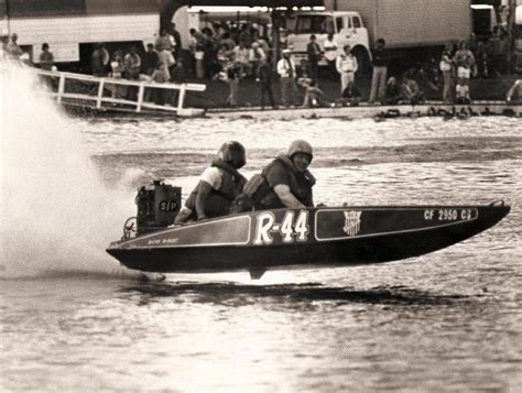 vintage outboard motor boat racing home page www outboardracing