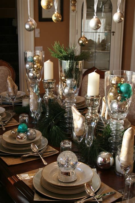 tablescape definition christmas dinner place settings images christmas dinner