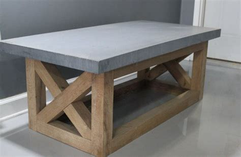 Reclaimed Wood Coffee Table Plans Woodworking Projects Wooden Coffee Table Plans