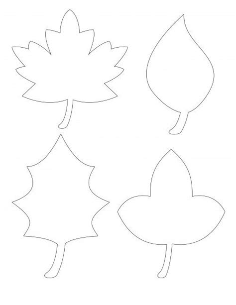 rainforest tree template gratitude tree with free leaf printable thanksgiving