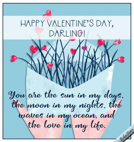 love poems cards free love poems ecards 123 greetings love in my life free poems quotes ecards greeting