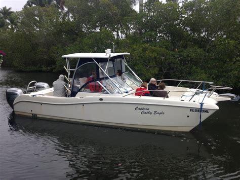 sw boat tours in florida captain jack boat tours 31 photos boat tours 3930
