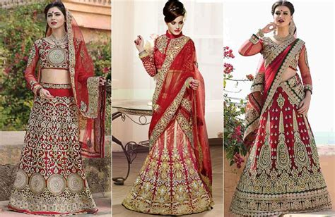 how to drape a lehenga style saree how to wear lehenga to look slim
