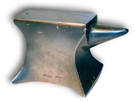 john catchings williamsburg retirement anvil from the john catchings