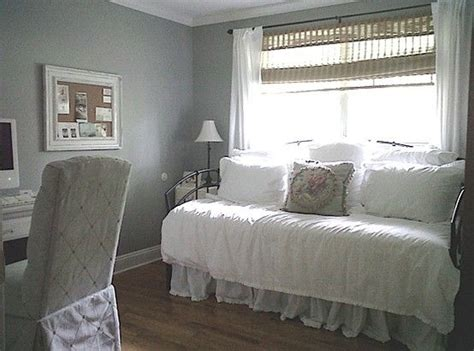 1000 images about guest bedroom on pinterest dusty rose 1000 ideas about office guest bedrooms on pinterest