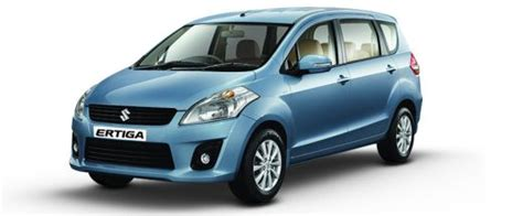Maruti Suzuki Ertiga Diesel Mileage Maruti Ertiga 2012 2015 Price In India Review Pics