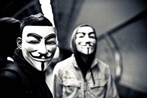 imagenes de wiz khalifa blanco y negro kickin incredibly dope shit