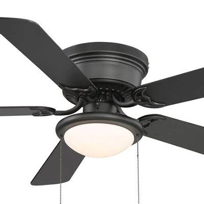ceiling fans close to ceiling outdoor ceiling fans indoor ceiling fans at the home depot