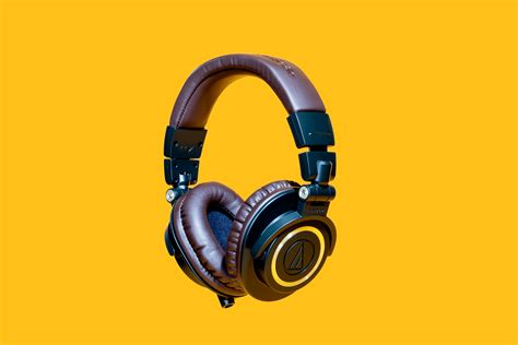 review audio technica ath mx wired