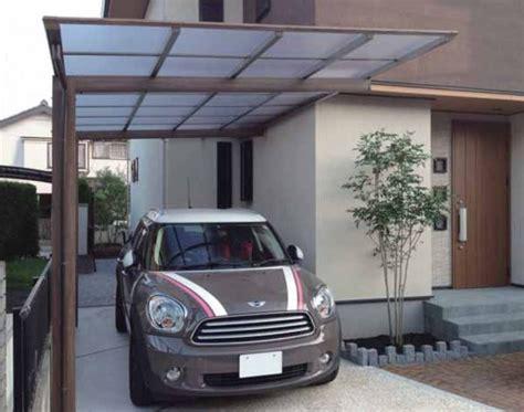 Modern Carport Kits 25 best ideas about modern carport on carport garage carport designs and carport ideas