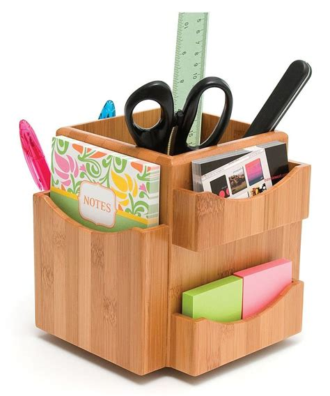 office supplies desk organizer 17 best images about cool in the office on pinterest
