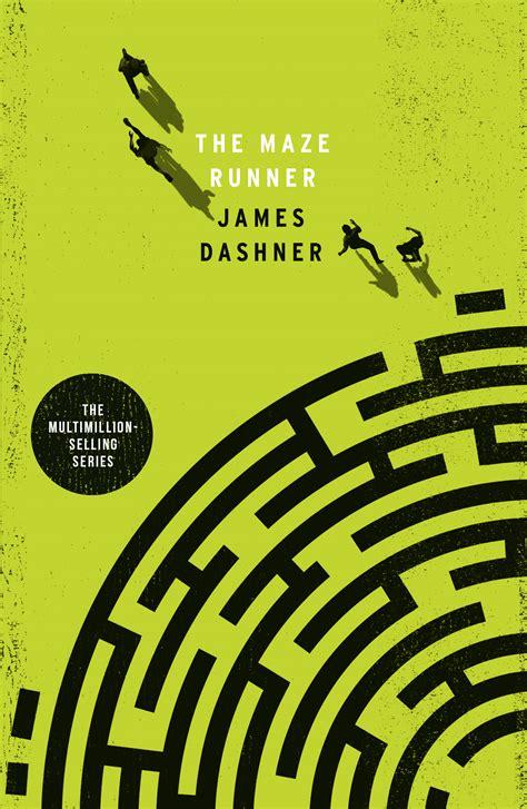 the cure tie in edition maze runner book three the maze runner series books chicken house books maze runner
