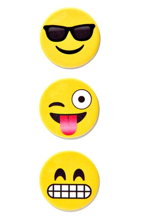 emoji for cleaning idecoz emoji screen cleaner from puerto rico by ety elle