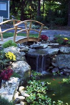 at cumberland falls bed and breakfast inn b b gardening on pinterest house beds asheville north carolina and mansions