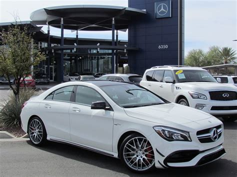 mercedes financing offers mercedes lease finance offers mercedes of tucson